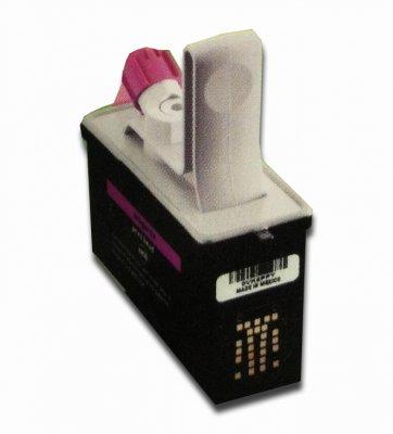 Oce Печатающая головка и 2 картриджа для Oce ColorWave Magenta