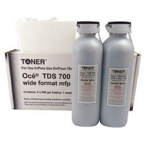 Oce Тонер для OCE TDS7х0