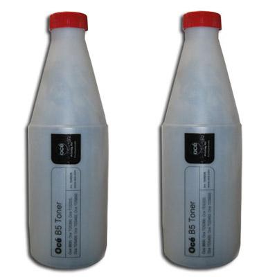 Oce Тонер OCE B5 для плоттеров OCE 9600/TDS300/TDS400/TDS600