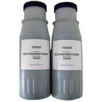 Oce Тонер для плоттера OCE 9700/9800, OCE E1