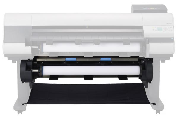 Canon Рулонная подача / корзина для рулона Canon RB-01