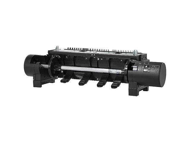 Canon Рулонный модуль двойного назначения Canon Roll Unit RU-21