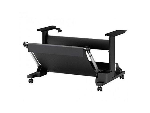 Canon Напольный стенд для плоттеров Printer Stand ST-21