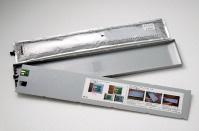 Mimaki Картридж Mimaki SU100-M-60-1 Magenta