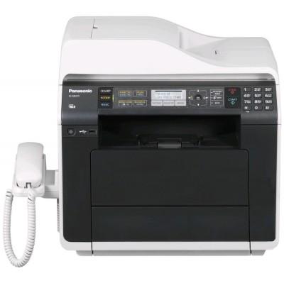 Panasonic  KX-MB2571RU