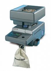 Scan Coin 3003
