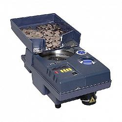 Scan Coin SC 303