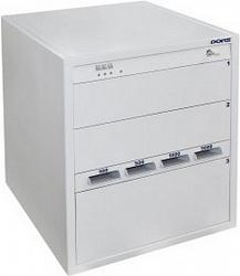 Dors PSE-2101