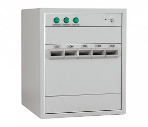 Valberg TCS 110 AS раздельный доступ