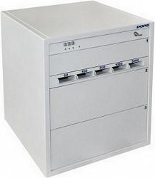 Dors PSE-2100
