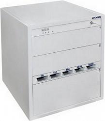Dors PSE-2102