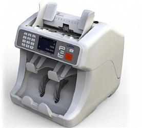 Lidix LXD-50 мини