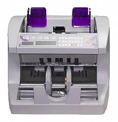 Dipix DBM 9000 Professional
