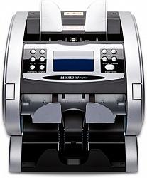 Magner 150 Digital с функцией сортировщика