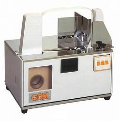 COM JD 240 (40 мм)