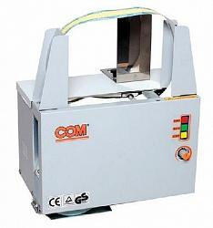 COM BBF  (40 мм)
