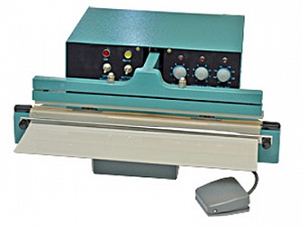 TISF 455