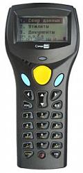 CipherLab 8300C 2 МБ Flash