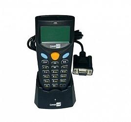 CipherLab 8001L 4 МБ (с USB подставкой)