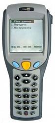 CipherLab 8500L 10 МБ