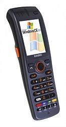 Casio DT-X100-20E