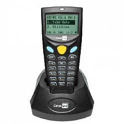 CipherLab 8000L с подставкой RS-232