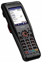 Casio DT-X200-21E