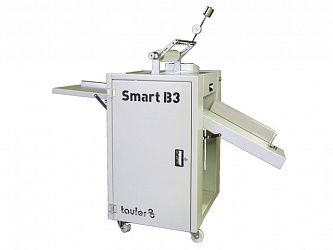 Tauler SmartB3