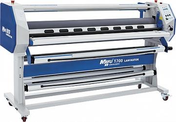 Mefu MF2300-A1