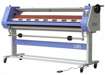 ICO 1600 EMN