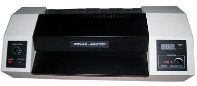 FGK PDA2-450 TD
