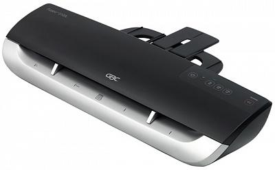 GBC Fusion 3100L, A3