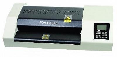 Bulros PDA3-336HL