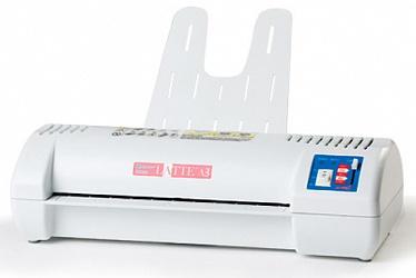 Fujipla LPD 3221