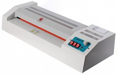 Vektor HD-320