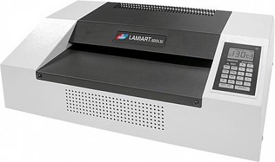 GMP Lamiart 320 LSI