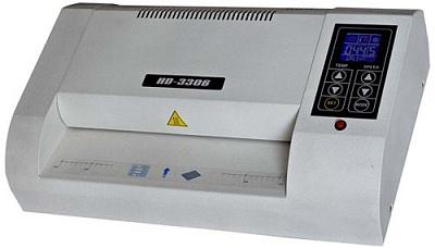 Vektor HD-3306