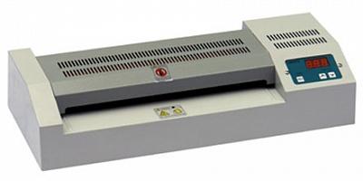 Vektor HD-320B