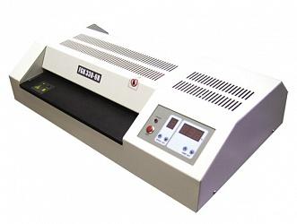 FGK 330-6R