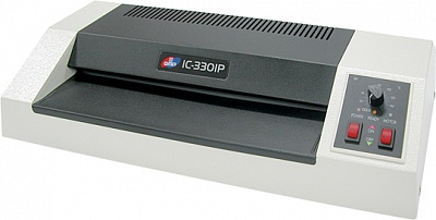 GMP IC-230 1P