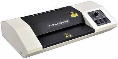 FGK PDA4-230CN