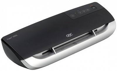 GBC Fusion 3000L, A4