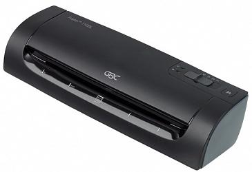 GBC Fusion 1100L, A4