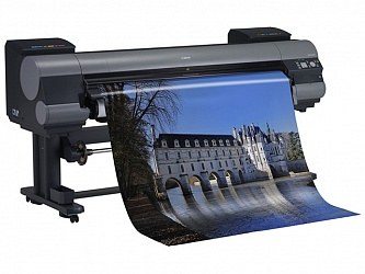 Canon imagePROGRAF iPF9400 (6560B003)