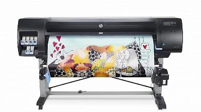 HP Designjet Z6600 60 (F2S71A)