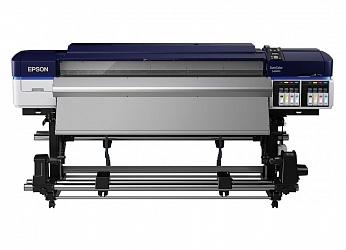 Epson SureColor SC-S60610 (C11CE46302A0)