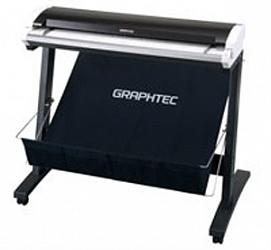 Graphtec CSX550-09
