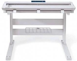 Xerox 7740