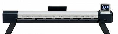 Canon L24 Scanner для iPF670 (2861V989)