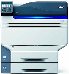 OKI PRO9541DN-Multi (46291801)
